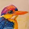 vishalsurvearts's avatar