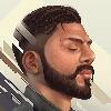 vishalvj's avatar