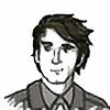 Vishchun's avatar
