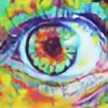 ViSheb's avatar
