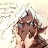 VishenkaArt's avatar