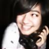 vishha's avatar