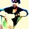 vishjaisal's avatar