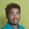 Vishnu-Dileesh's avatar