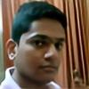 Vishnu-Viz's avatar