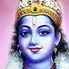 VISHNU108's avatar