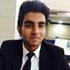 vishnu14's avatar