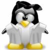 vishnubk's avatar
