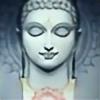vishnuk616's avatar