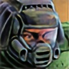 VishnuOfVideogames's avatar