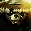 vishnup's avatar