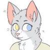 Vishuni's avatar