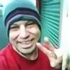 Vishusycle's avatar