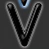 Vishuz's avatar