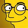 Vishw's avatar