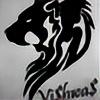 vishwastato's avatar