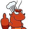 VisibleCrawfish's avatar