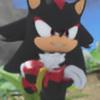 Visigoth101's avatar