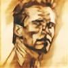 visiohand's avatar
