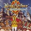 VISION-KING's avatar