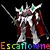 Vision-Of-Escaflowne's avatar
