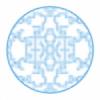 Vision-Stock's avatar