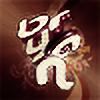vision3's avatar
