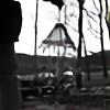 Vision4LifeCro's avatar