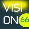 Vision66's avatar