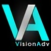 Visionadv's avatar