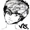 VisionarioHsu's avatar