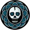 Visionary-Haze's avatar