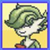 visionaryBuffoon127's avatar