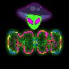 VisionarySpace's avatar