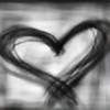 VisionAtDawn's avatar