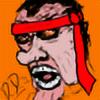 Visioncliff's avatar
