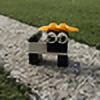 Visiondemimente's avatar