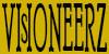 VISIONEERZ's avatar