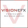 visionefx's avatar