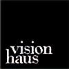 VisionHaus's avatar