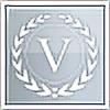 visionleague's avatar