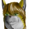 VisionOfInsanity's avatar