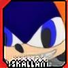 visionOFwarrior's avatar