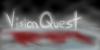VisionQuestAudio
