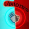 visionro's avatar