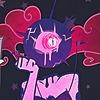 VisionsKeeper's avatar