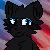VisionSkyX's avatar
