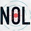 visionsOfNol's avatar