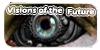 VisionsOfTheFuture's avatar