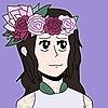 Visionworkings's avatar